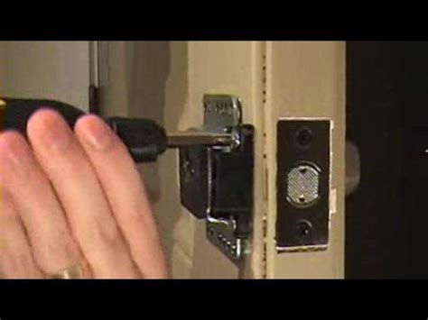 The Linebacker Articulating Door Bar by The World S Best Door Lock The Linebacker Articulating Door Bar How To Save Money And Do It