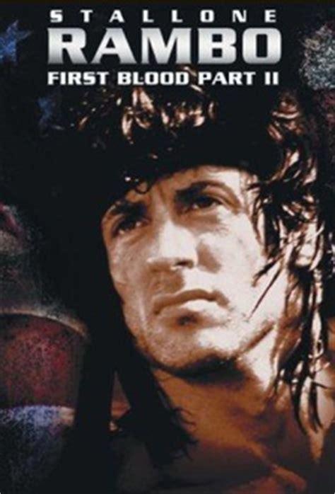 film in streaming gratis rambo ii la vendetta frasi di quot rambo 2 la vendetta quot frasi di film frasi