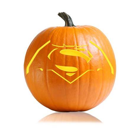 pumpkin carving templates batman batman superman pumpkin carving stencil ultimate pumpkin