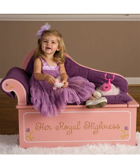 princess fainting couch 1000 ideas about fainting couch on pinterest victorian