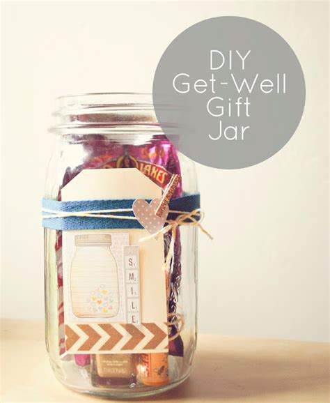 thoughtful get well gifts diy home sweet home bloglovin