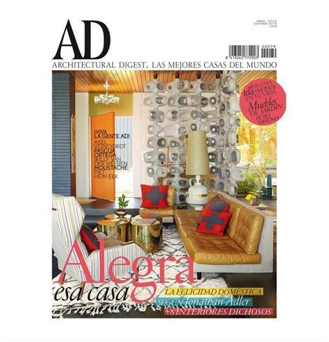 best home decor magazine 100 home decor ideas magazine interior great