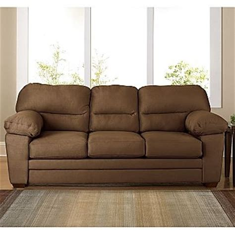 dads upholstery 17 best images about mom dads living room on pinterest