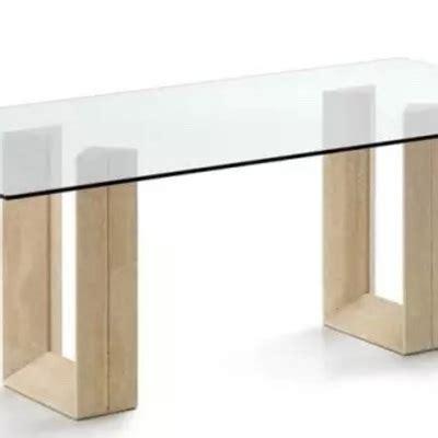 base per tavolo in vetro beautiful base per tavolo in vetro ideas ameripest us