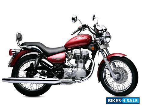 royal enfield bullet electra twinspark price in india with royal enfield thunderbird twinspark 350 price specs