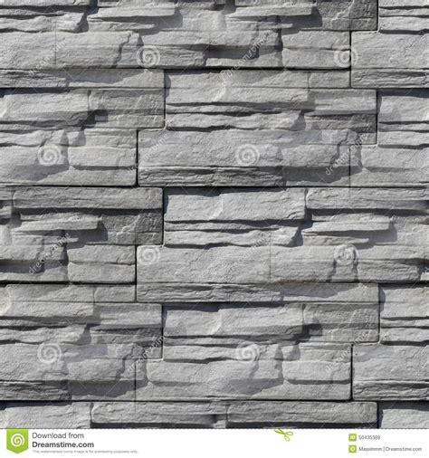 decorative brick wall interior interior decorative wall brick decorative wall brick