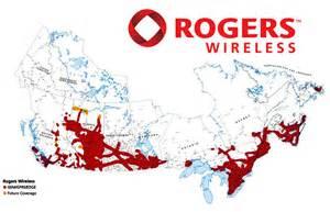 rogers coverage map canada ingenico iwl250 range wireless terminal helcim