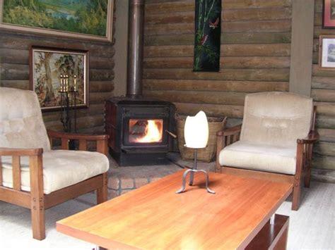 braeside cabin retreat nouvelle galles du sud 9071475