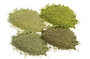 kratom the bible from the heavens quitting pills opiates with this leaf books quit opiates with kratom buy the best kratom avoid