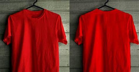 Kaos Oblong 61 desain baju polos gambar oz