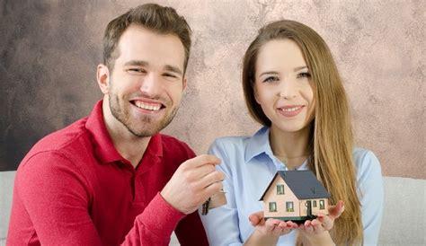 agevolazioni prima casa requisiti bonus prima casa giovani coppie 2018 come funziona e requisiti