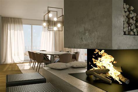 interior design zagreb zagreb apartment nomade architettura interior design