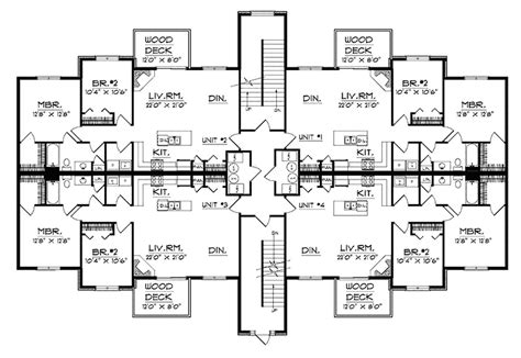 modern design floor plans 8 bedroom house plans uk on mansion bedrooms 7 1