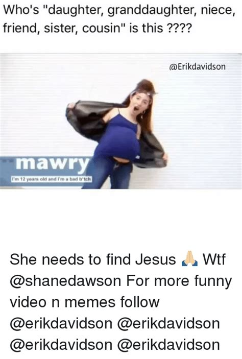 Wtf Jesus Meme - 25 best memes about wtf old and funny wtf old and