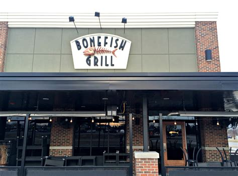 Can I Use A Bonefish Gift Card At Outback - girls night at bonefish with fire ice life in leggings