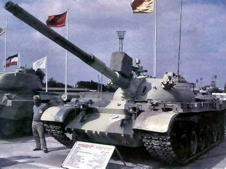 Pers Premium M68 t 55e ramses ii tank other war thunder official forum