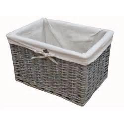 Storage Baskets woven storage baskets bing images