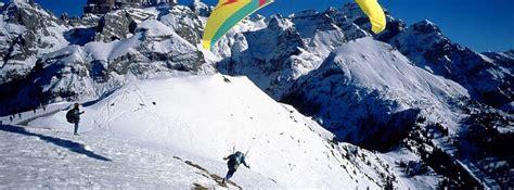 alpen urlaub winter winter alpen hotel und unterkunft f 252 r ihren urlaub mit