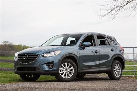 price of mazda cx5 mazda cx 5 sport utility models price specs reviews
