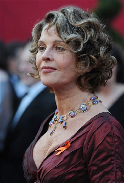 non hollywoodhairstyles for women over 50 hairstyles for over 50 beautiful hollywood long hairstyles