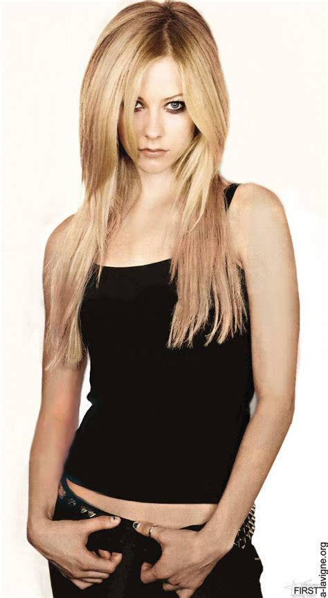 avril lavigne avril lavigne images avril lavigne hd wallpaper and