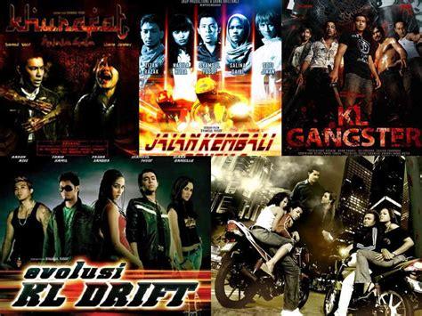 film kl gangster terbaru cinema com my filem filem terhebat arahan syamsul yusof
