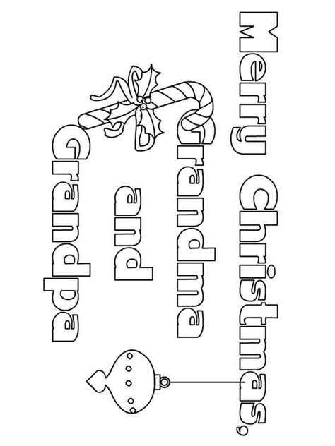 coloring book javascript coloring pictures 12 07 14 js