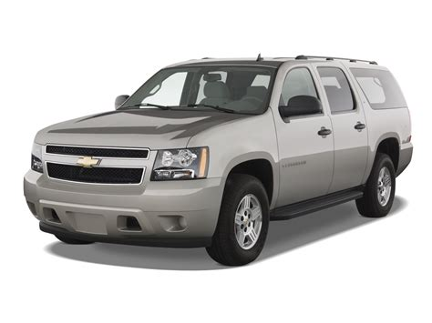 how do cars engines work 2008 chevrolet suburban 1500 security system 2008 chevrolet suburban specifications pricing photos motor trend