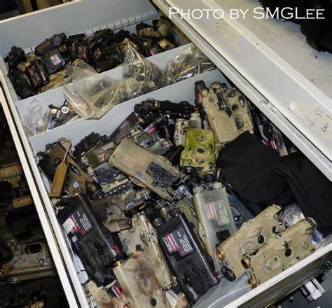 Take a look inside a navy seal armory 55 pics izismile com