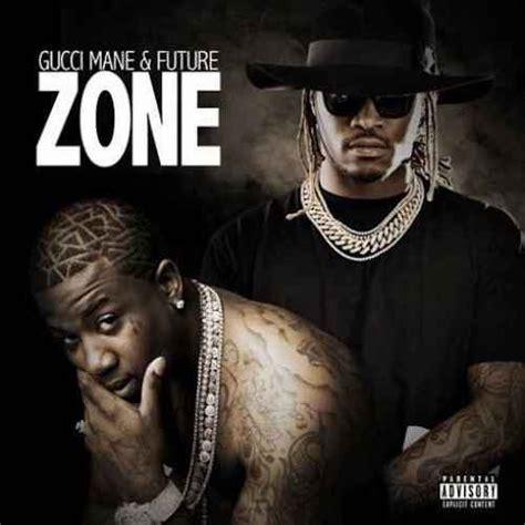 gucci mane bricks mp gucci mane future selling heroin lyrics genius lyrics