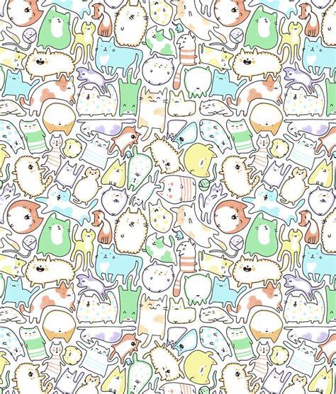 doodle 9 in 1 91 best gt gt patterns 4 projects