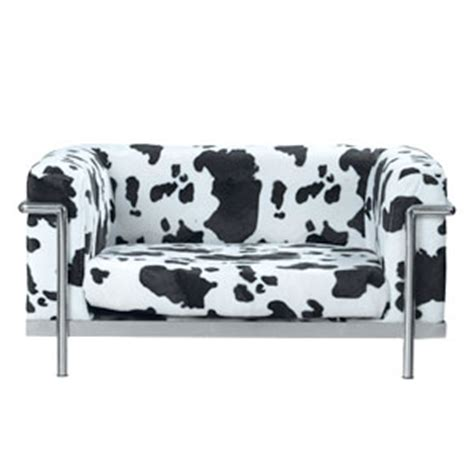 cow print couch cow print sofa cow print sofa hide couch six great places