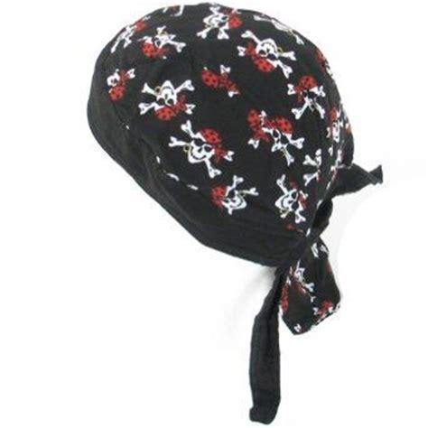 pattern for a pirate bandana scarf hat scarfs and pirate bandana on pinterest