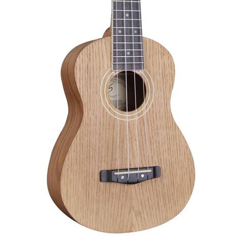Greg bennett ukulele   Lookup BeforeBuying