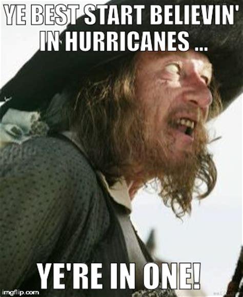 Pirate Meme Generator - barbosa pirate imgflip