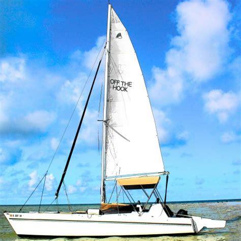 catamaran boat tours marco island tour photos off the hook adventures marco island sailing
