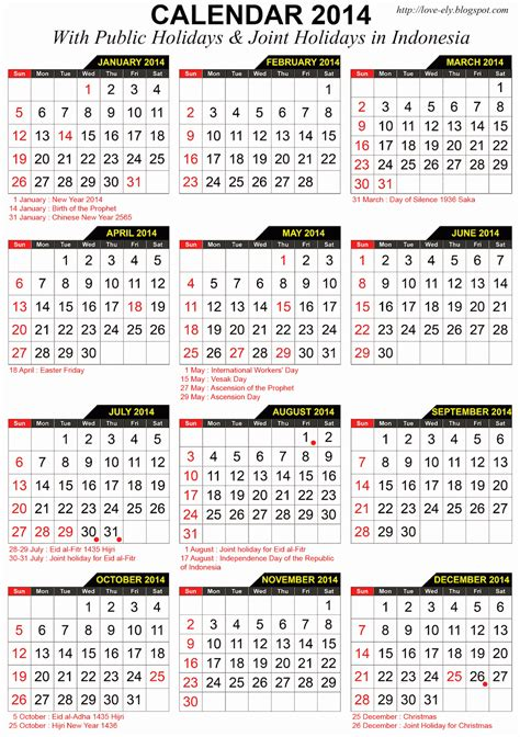 lunar hair growth 2014 2014 moon lunar calendar for hair growth blood moon