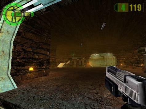 mod game engine geo mod game engine