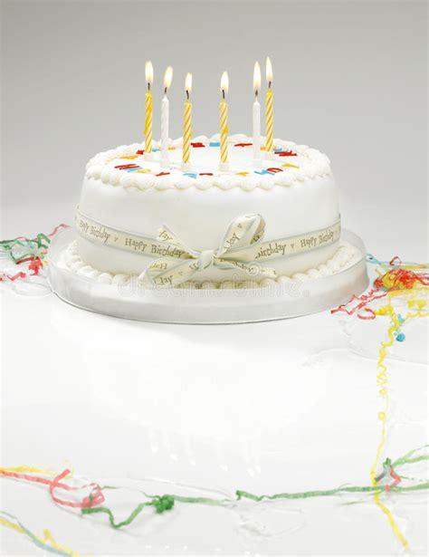 birthday cake royalty  stock photography image