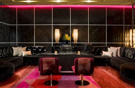 service minneapolis l hotel che vi vizia 17 servizi inimmaginabili ma veri