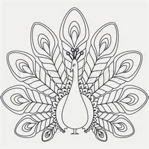 National Bird Of India Outline by 17 Best Ideas About Hibiscus Drawing On Hibiscus Flower Drawing Hibiscus Flowers