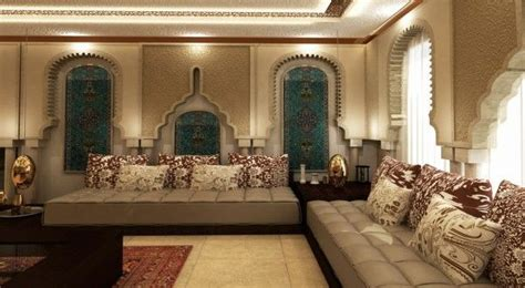 Interior Designing Ideas 1000 images about salon marocain moderne on pinterest