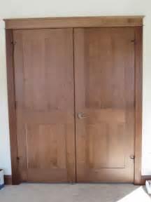 3 Panel Sliding Closet Door 3 Panel Sliding Closet Door Home Design Ideas
