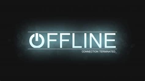 hayat yerine offline hayata ne dersiniz etkinkitle