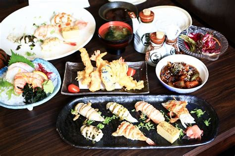 Chikuwa Top Blouse 11 best foodie singapore images on singapore japanese dishes and japanese food