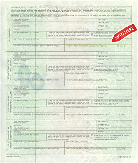 missouri boating license laws missouri motor vehicle registration impremedia net