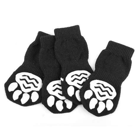 paw protection pet paw protection pooch cat socks s lw ebay