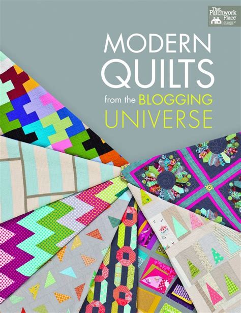 161 best images about quilts in my books judy martin on 65 best quilting books images on pinterest quilt
