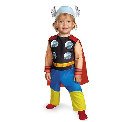 toddler boys thor costume thor costume costume ayden costume infant thor costume size 12 18 months