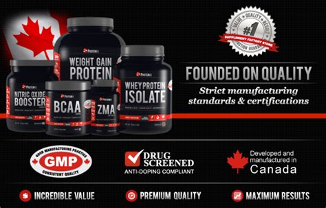 canadian protein canadas supplements superstore casein protein micellar casein protein powder